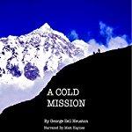 A-Cold-Mission-Bradford-Lehman