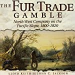 Fur-Trade-Gamble