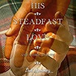 His-Steadfast-Love-and-Other-Stories