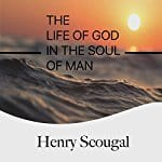 Life-of-God-Soul-of-Man