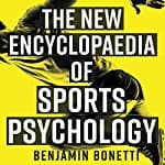 New-Encyclopaedia-of-Sports-Psychology