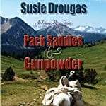 Pack-Saddles-Gunpowder
