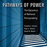 Pathways-of-Power