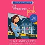 Prosecco-Pink-Franki-Amato
