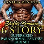 Shifter-Romance-6-Story-Set
