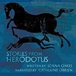 Stories-from-Herodotus