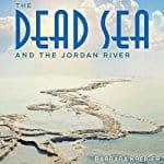 Dead-Sea-Jordan-River