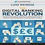 The-Digital-Banking-Revolution