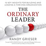 The-Ordinary-Leader