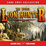 The-Young-Lion-Hunter-Annotated