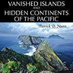 Vanished-Islands-and-Hidden-Continents-of-the-Pacific