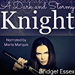 A-Dark-and-Stormy-Knight