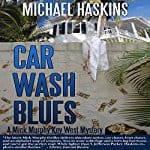 Car-Wash-Blues-Mick-Murphy-Key-West-Mystery-6