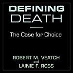 Defining-Death