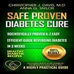 Diabetes-Safe-and-Proven-Diabetes-Cure