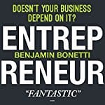 Entrepreneur-Doesnt-Your-Business-Depend-On-It-Mental-Shifts