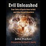 Evil-Unleashed