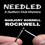 Needled-Quilters-Club-Mysteries-Book-8