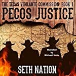 Pecos-Justice