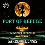 Port-of-Refuge-Storm-Ketchum