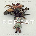 Repeat-A-Love-Story-for-the-Ages