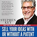 Sell-Your-Ideas-With-or-Without-a-Patent