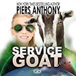 Service-Goat