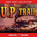 The-UP-Trail-Annotated