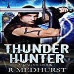 Thunder-Hunter-Viking-Soul-Series-Book-1