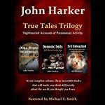 True-Tales-Trilogy