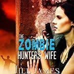 Zombie-Hunters-Wife