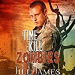 A-Time-to-Kill-Zombies-Book-3