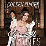 Biddable-Brides