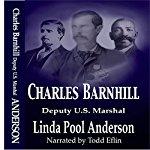 Charles-Barnhill