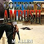 Coltons-Ambush