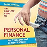 Complete-Guide-to-Personal-Finance-for-Teenagers-and-College-Students