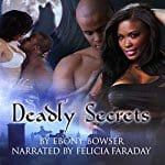 Deadly-Secrets