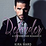 Defender-A-Stepbrother-Romance