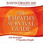 Empaths-Survival-Guide