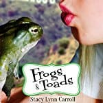 Frogs-Toads-Princess-Sisters