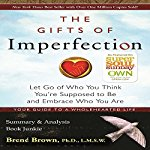 Gifts-of-Imperfection-Brene-Brown-Summary-Analysis