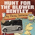 Hunt-for-the-Blower-Bentley