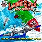 Lance-Star-Sky-Ranger-3