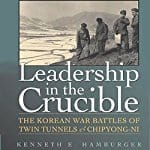 Leadership-in-the-Crucible