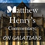 Matthew-Henrys-Commentary-On-Galatians