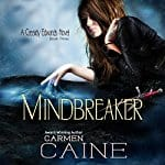 Mindbreaker-Cassidy-Edwards