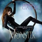 Monster-Cassidy-Edwards