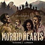 Morbid-Hearts