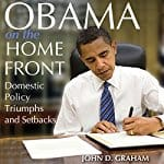 Obama-on-the-Home-Front