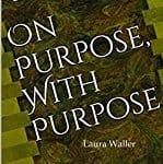 On-Purpose-with-Purpose